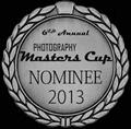 Colormaster Nominee